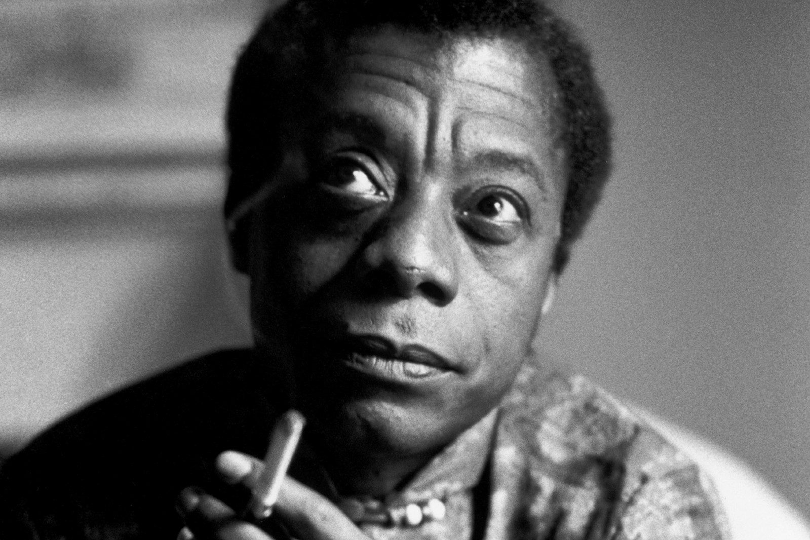 james baldwin essay on michael jackson Essay about james baldwin's sonny's blues more about an older brother's influence in james baldwin's sonny's blues michael jackson.